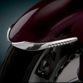 LED Front Fender Accent - 52-737