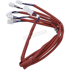 Harness Extension - CD-BCM-PLUG-EXT