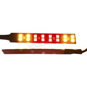 Slim Flexible LED Five Wire Taillight - BL-TLED55