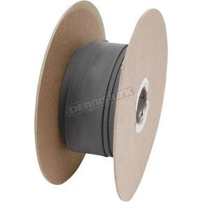 11/16 in. x 50 ft. Hi Temp Shrink Tube Spool - 010852
