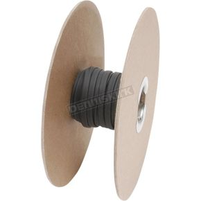 1/4 in. x 50 ft. Hi Temp Shrink Tube Spool - 010855