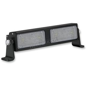 Moose 15 in. LED Light Bar - 2001-1214
