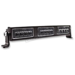 Moose 19 in. LED Light Bar - 2001-1215