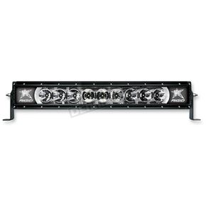 Rigid Industries 20 in. White Radiance LED Light Bar - 22000