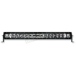 Rigid Industries 30 in. White Radiance LED Light Bar - 23000
