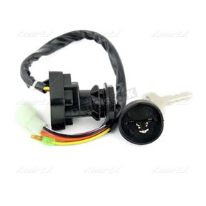 Kimpex Ignition Key Switch - 285869