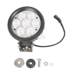 Kimpex 70W LED Work Spot Light - 175574