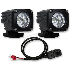 Ignite Series Flood Light - 20741