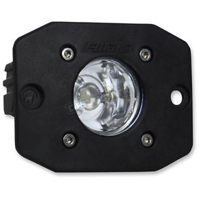 Ignite Series Flush Mount Flood Light - 20621