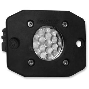 Ignite Series Flush Mount Diffused Light - 20631
