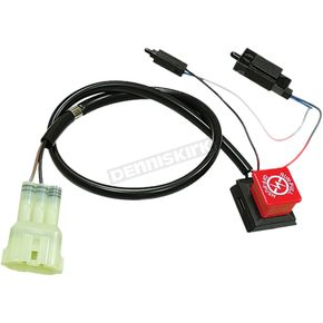 Sports Parts Inc. Kill Switch - SM-01560