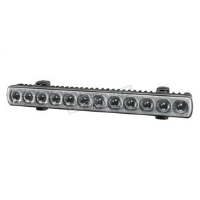 Moose TS1000 LED 14 in. Light Bar w/Pencil Beam - 2001-1486