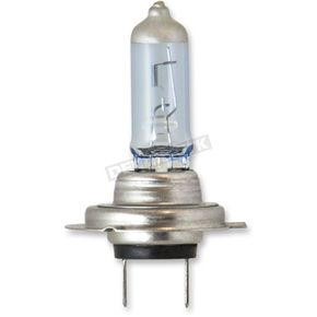 PIAA H7 Xtreme White Hybrid Replacement Bulb - 13-70107