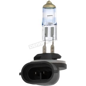 27W Standard Power Vision Gold Headlight Bulb - 881PVG-BPP