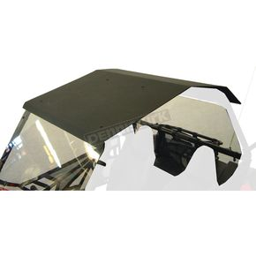 Kolpin Roof & Windshield Combo - 2100