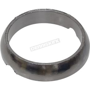 Exhaust Seal - SM-02064