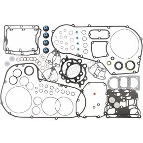 Cometic Extreme Sealing Technology (EST) Complete Gasket Kit - C10112