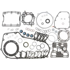 Cometic Extreme Sealing Technology (EST) Complete Gasket Kit - C10113