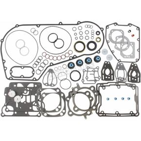 Cometic Extreme Sealing Technology (EST) Complete Gasket Kit - C10118