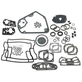 S&S Cycle S&S V-Series Complete Engine Rebuild Gasket Kit - 106-1020