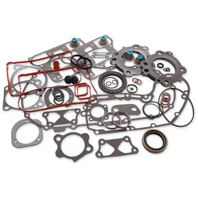 Cometic Complete Gasket Kit - C9191