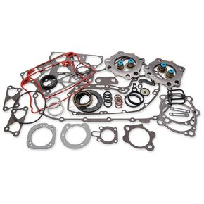 Cometic Complete Gasket Kit - C9193