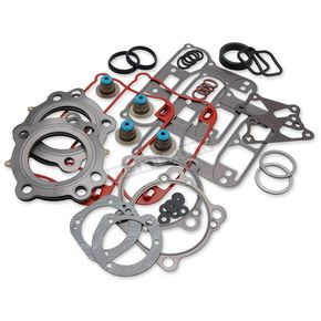 Cometic Top End Gasket Kit - C9194