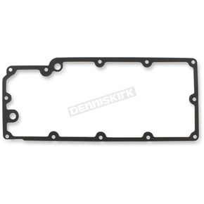 Cometic Oil Pan Gasket - C9647F1