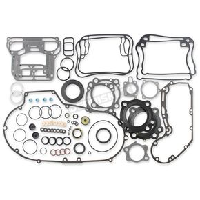 Cometic Complete Gasket Kit - C9755F