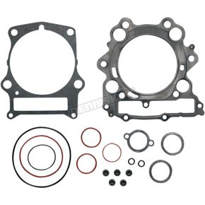 Moose Complete gasket set - 0934-4825