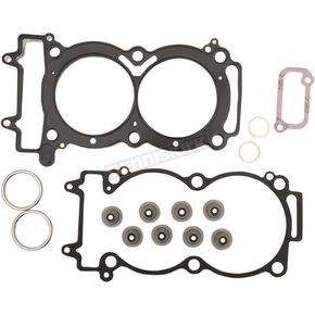 Moose Moose Top End Gasket Kit - 0934-4833
