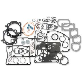 Cometic Top  End Gasket Kit - C10138-030