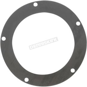 Derby Cover Gasket - C10304F5
