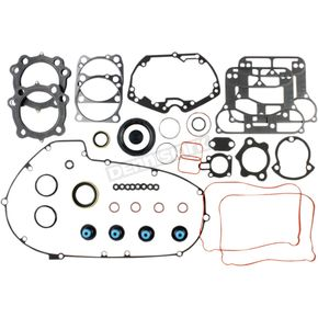 Cometic Extreme Sealing Technology (EST) Motor Only Gasket Set - C10142
