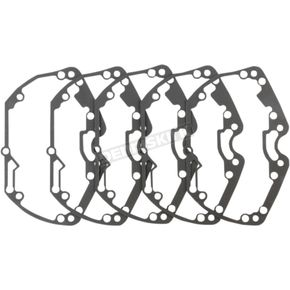 Cometic Cam Cover Gasket - C10146F5