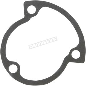 Cometic Clutch Cover Gasket - C10147F1