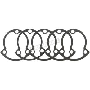 Cometic Clutch Cover Gasket - C10147F5