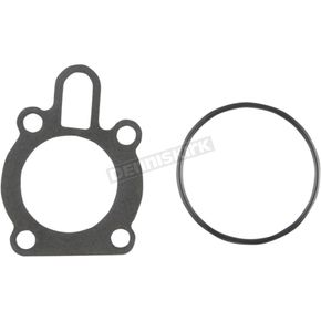 Cometic Oil Pump Gasket Kit - C10149