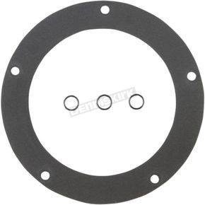 Cometic Derby Cover Gasket Kit - C10156