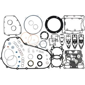 Cometic Extreme Sealing Technology (EST) Complete Gasket Kit - C10157-030