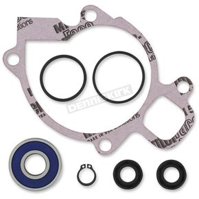 Moose Water Pump Repair Kit - 0934-5196