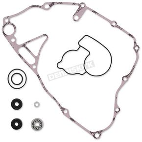 Moose Water Pump Repair Kit - 0934-5231