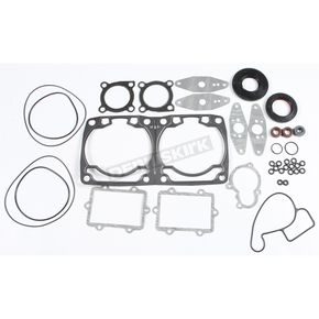 Sports Parts Inc. Full Engine Gasket Kit - 09-711311