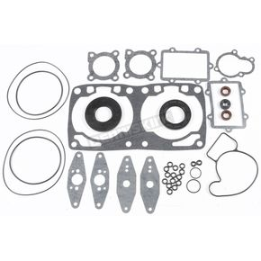 Sports Parts Inc. Full Engine Gasket Kit - 09-711295
