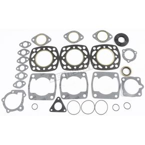 Sports Parts Inc. Full Engine Gasket Kit - 09-711181A