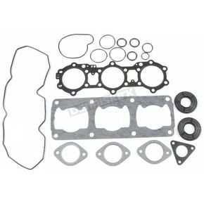 Sports Parts Inc. Full Engine Gasket Kit - 09-711205
