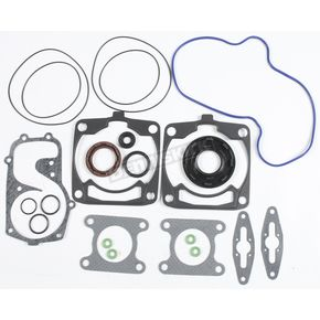 Sports Parts Inc. Full Engine Gasket Kit - SM-09527F