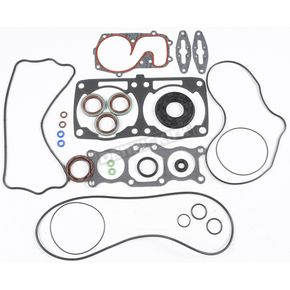 Sports Parts Inc. Full Engine Gasket Kit - SM-09506F