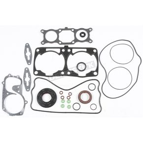 Sports Parts Inc. Full Engine Gasket Kit - 09-711306
