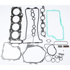 Sports Parts Inc. Full Engine Gasket Kit - 09-711315